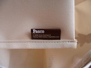 pasco.jpg