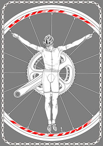 wheel_mono1_130519z_kon